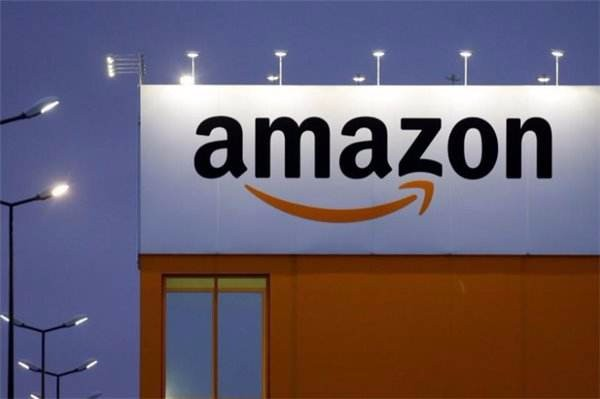 Amazon plans new distribution center in Mexico