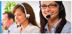Outsource Call Center in China